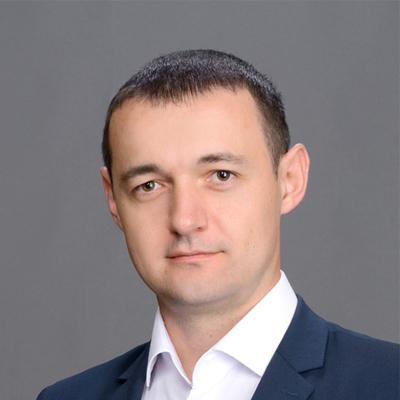Иван Решетар